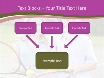 0000085037 PowerPoint Templates - Slide 70