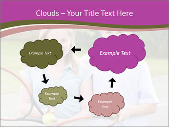 0000085037 PowerPoint Template - Slide 72