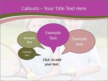0000085037 PowerPoint Template - Slide 73