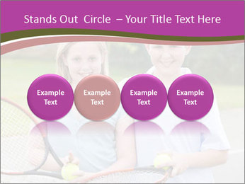 0000085037 PowerPoint Templates - Slide 76
