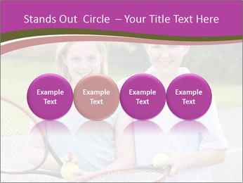 0000085037 PowerPoint Template - Slide 76