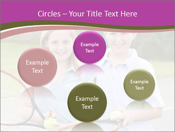 0000085037 PowerPoint Templates - Slide 77