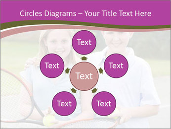 0000085037 PowerPoint Templates - Slide 78