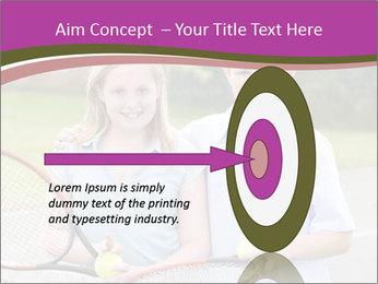 0000085037 PowerPoint Template - Slide 83