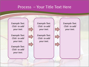 0000085037 PowerPoint Templates - Slide 86