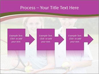 0000085037 PowerPoint Template - Slide 88