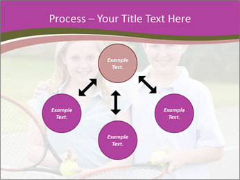 0000085037 PowerPoint Templates - Slide 91
