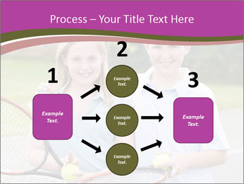 0000085037 PowerPoint Templates - Slide 92