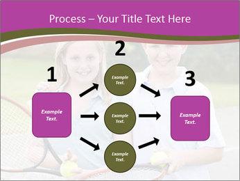 0000085037 PowerPoint Template - Slide 92