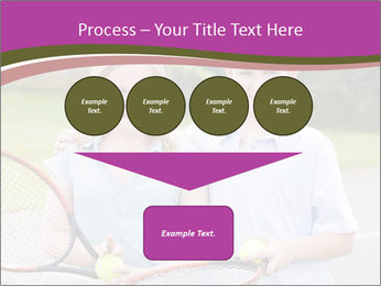 0000085037 PowerPoint Templates - Slide 93