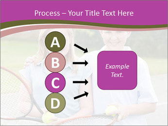 0000085037 PowerPoint Templates - Slide 94