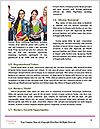 0000085037 Word Templates - Page 4