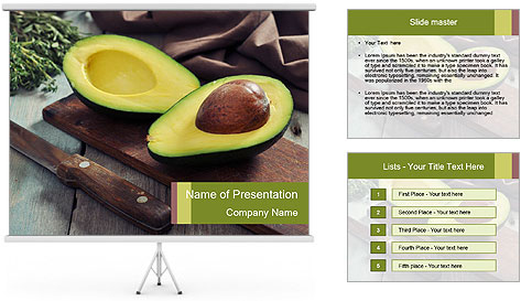 0000085038 PowerPoint Template