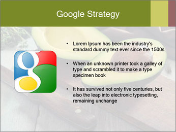 0000085038 PowerPoint Templates - Slide 10