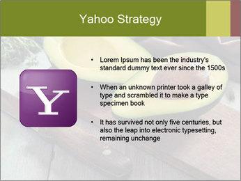 0000085038 PowerPoint Templates - Slide 11