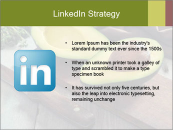 0000085038 PowerPoint Templates - Slide 12
