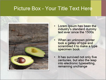 0000085038 PowerPoint Templates - Slide 13
