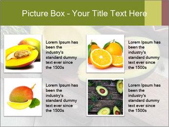 0000085038 PowerPoint Templates - Slide 14