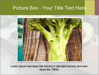 0000085038 PowerPoint Templates - Slide 15