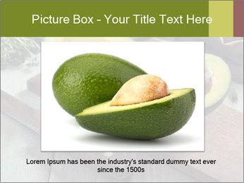 0000085038 PowerPoint Templates - Slide 16