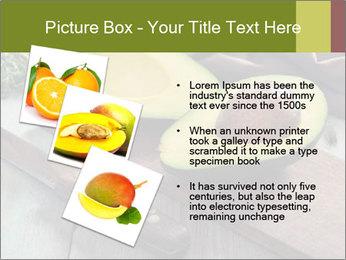 0000085038 PowerPoint Templates - Slide 17