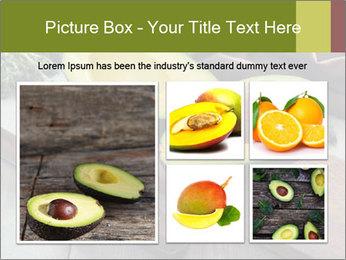 0000085038 PowerPoint Templates - Slide 19