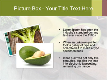 0000085038 PowerPoint Templates - Slide 20
