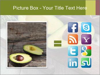 0000085038 PowerPoint Templates - Slide 21