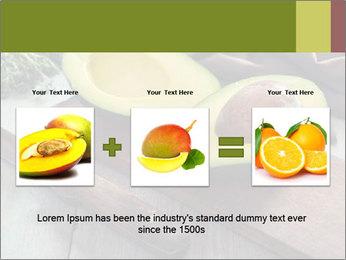 0000085038 PowerPoint Templates - Slide 22