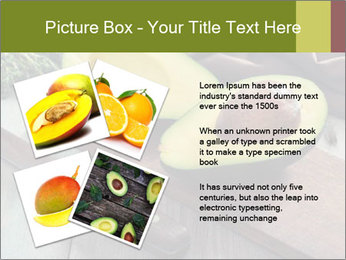 0000085038 PowerPoint Templates - Slide 23