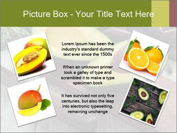0000085038 PowerPoint Templates - Slide 24