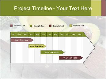 0000085038 PowerPoint Templates - Slide 25