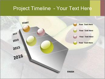 0000085038 PowerPoint Templates - Slide 26