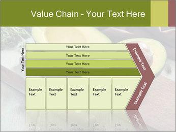 0000085038 PowerPoint Templates - Slide 27