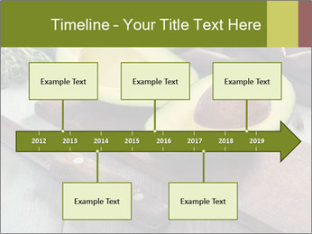 0000085038 PowerPoint Templates - Slide 28