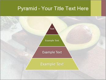 0000085038 PowerPoint Templates - Slide 30