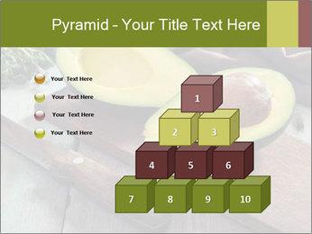 0000085038 PowerPoint Templates - Slide 31