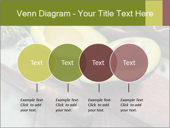 0000085038 PowerPoint Templates - Slide 32