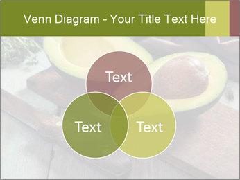 0000085038 PowerPoint Templates - Slide 33