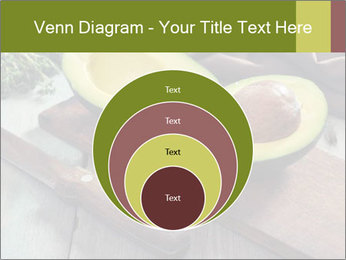 0000085038 PowerPoint Templates - Slide 34