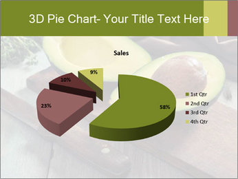 0000085038 PowerPoint Templates - Slide 35