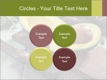 0000085038 PowerPoint Templates - Slide 38