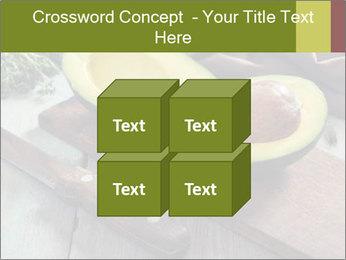 0000085038 PowerPoint Templates - Slide 39