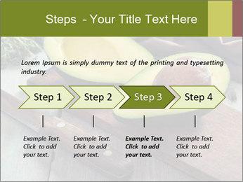 0000085038 PowerPoint Templates - Slide 4