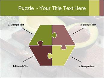 0000085038 PowerPoint Templates - Slide 40