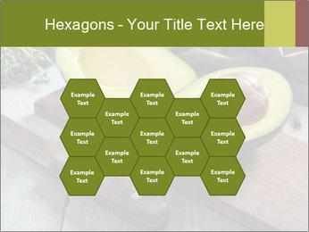 0000085038 PowerPoint Templates - Slide 44