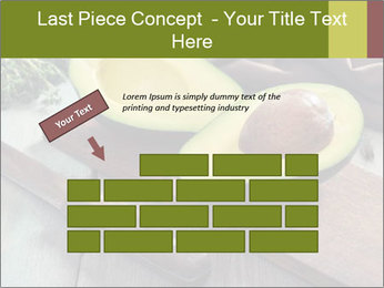0000085038 PowerPoint Templates - Slide 46