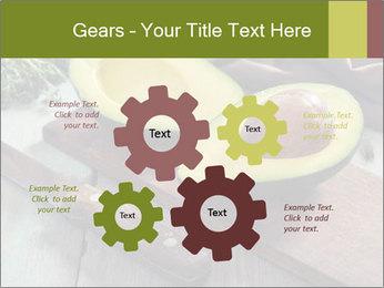0000085038 PowerPoint Templates - Slide 47