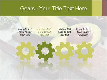 0000085038 PowerPoint Templates - Slide 48