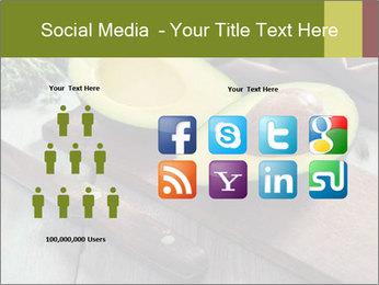 0000085038 PowerPoint Templates - Slide 5